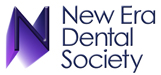 New Era Dental Society